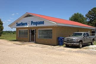 Southern Propane, Inc.