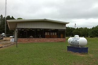 Starkville LP Gas, Inc.